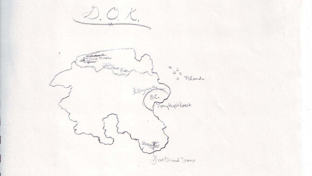 Empyre map.jpg