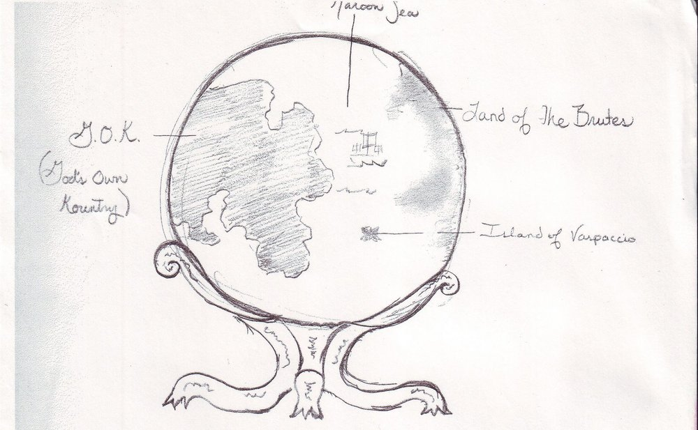 WWAN map sketches1.jpg