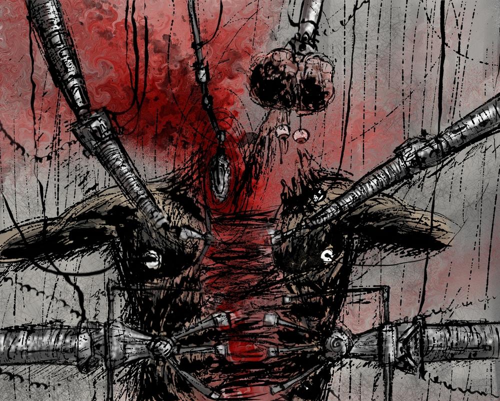 zombie_dismemberment_006.jpg