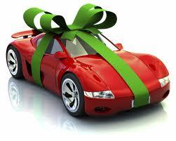 car blog.jpg
