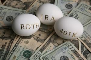 roth-IRAs-1-300x199.jpg