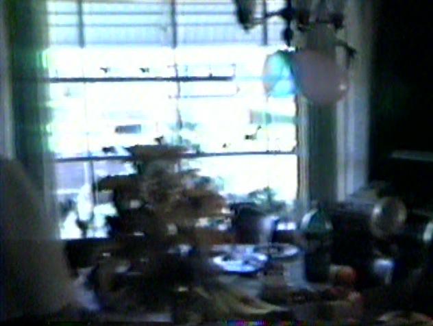 Screen shot 2012-09-19 at 4.33.24 PM.png