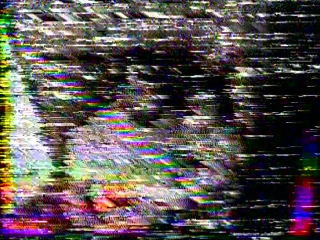 Screen shot 2012-09-19 at 4.34.31 PM.png