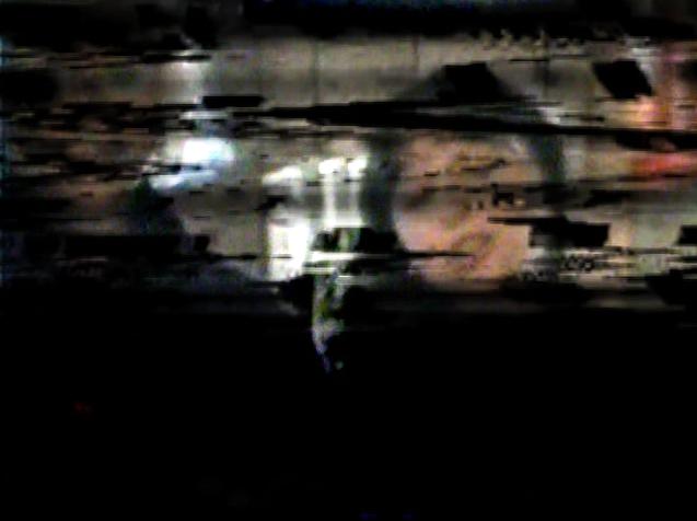 Screen shot 2012-09-19 at 4.35.18 PM.png