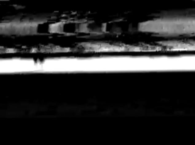Screen shot 2012-09-19 at 4.35.08 PM.png