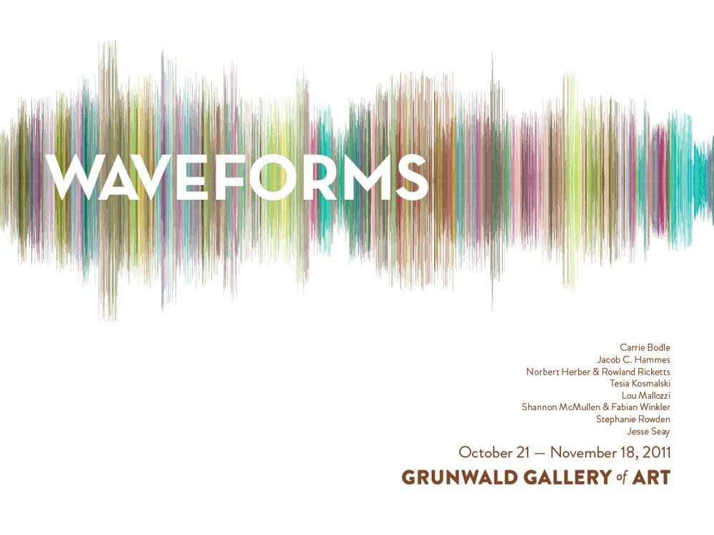waveforms.jpg