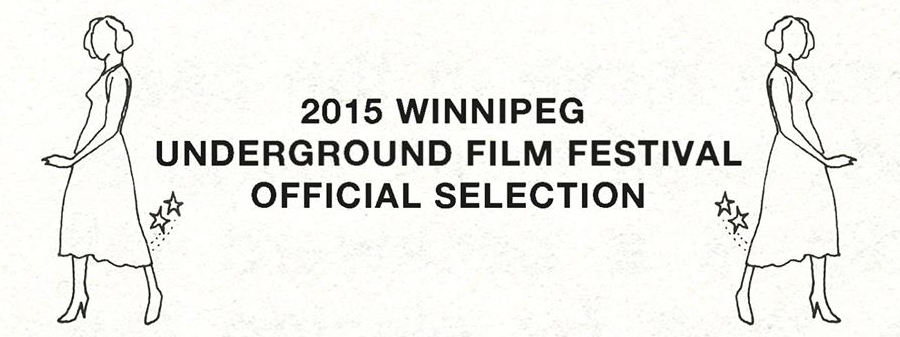 Húnaflói Part I  at Winnipeg Underground Film Festival