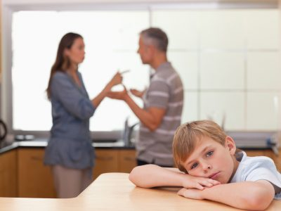 DIVORCE & CHILD CUSTODY - Experienced Attorneys - Reasonable Fees