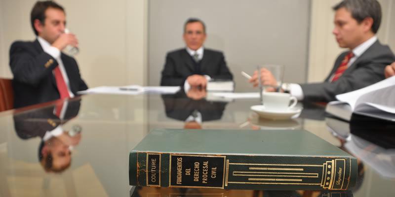 civil-litigation-attorneys.jpg