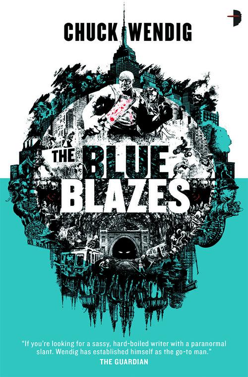TheBlueBlazes-7001.jpg