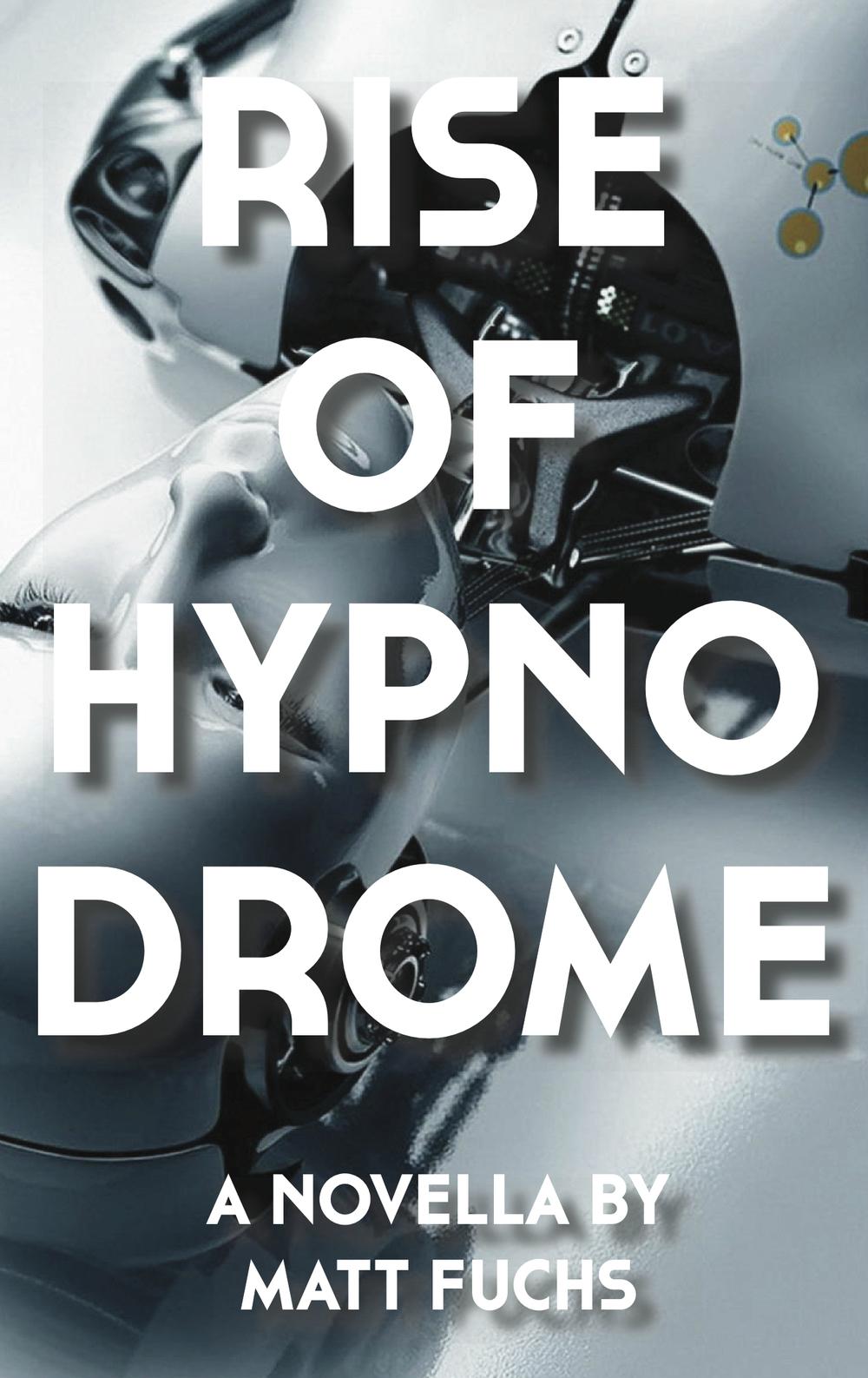 HypnodromeCover.jpg