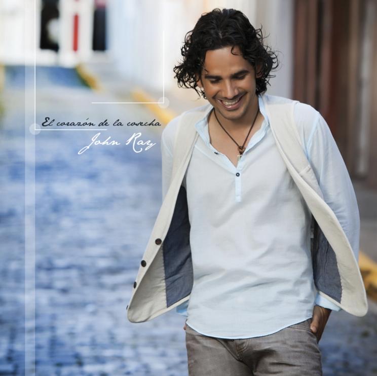 Carátula EP EL Corazón de la cosecha.jpg