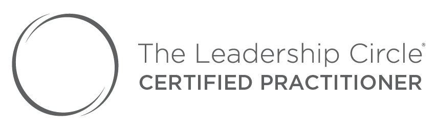 TLC Certified Practitioner Logo Gray.png