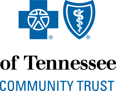 JENN - BCBST Community Trust_Centered logo for 2015.jpg