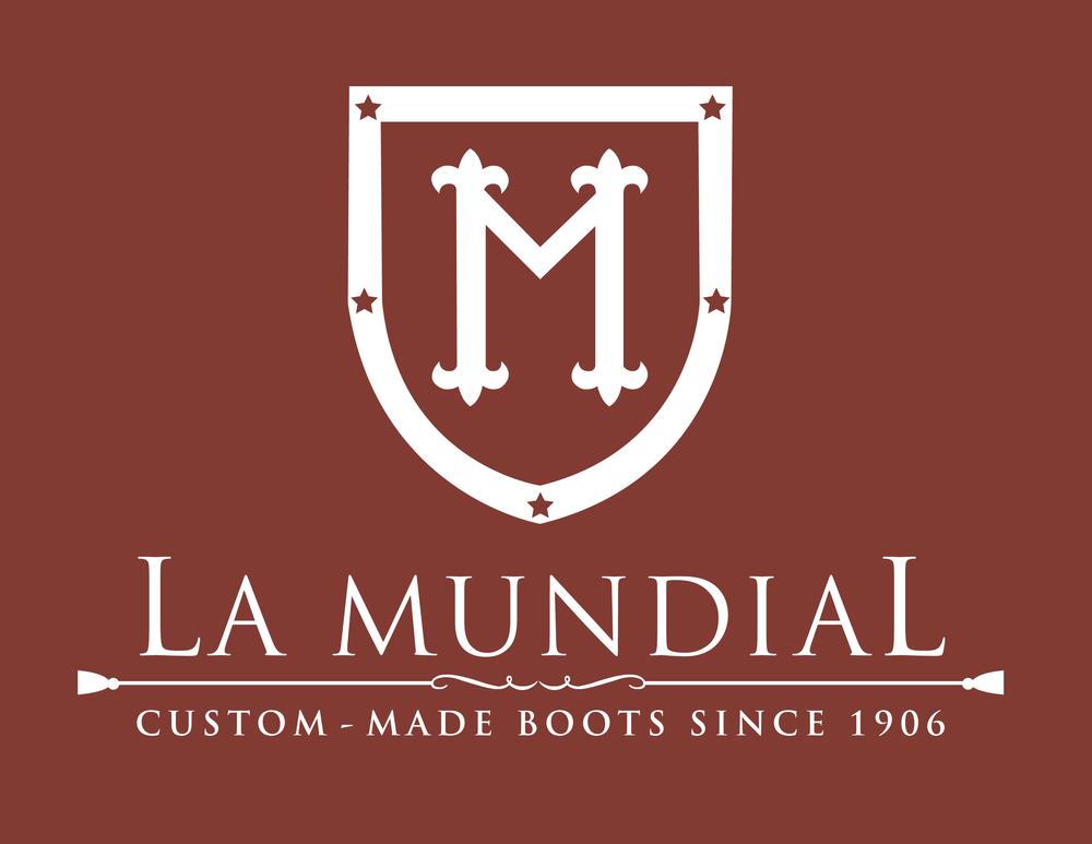 LaMundial logo.jpg