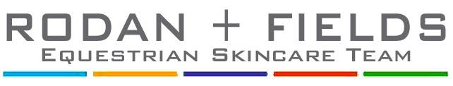 RF Equest Logo.jpg