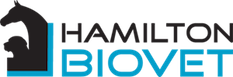 hamilton biovet logo.png