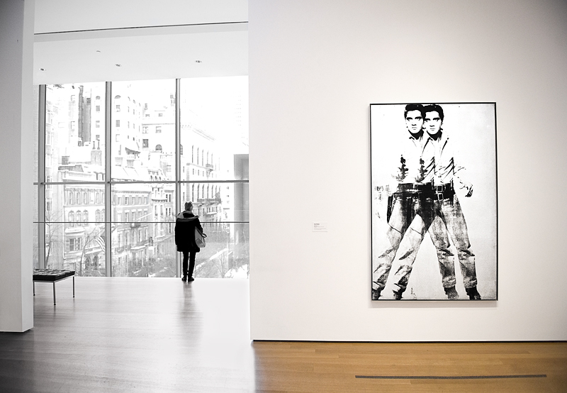WebWarhol Elvis at MoMA.jpg