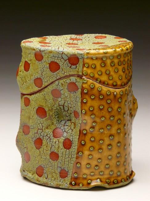 rkp.dotty stump box.jpg