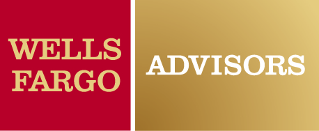 Wells Fargo Advisors, Meadowmont Village