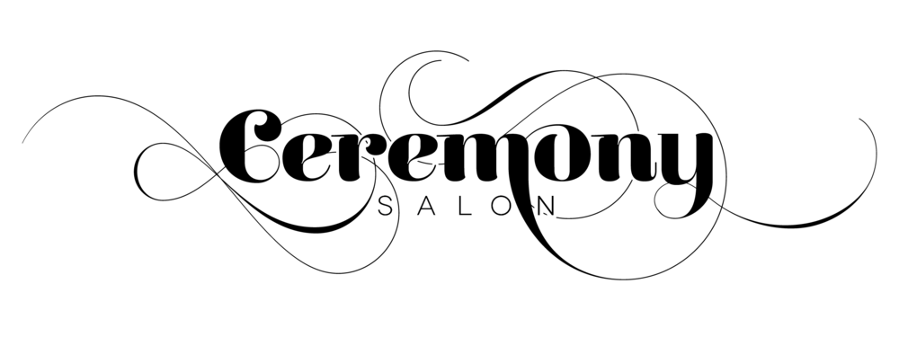 CS_Logo-02.png