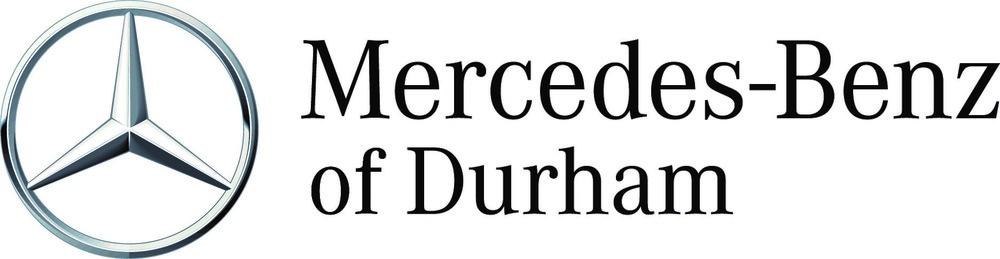 mercedesbenzofdurham.com