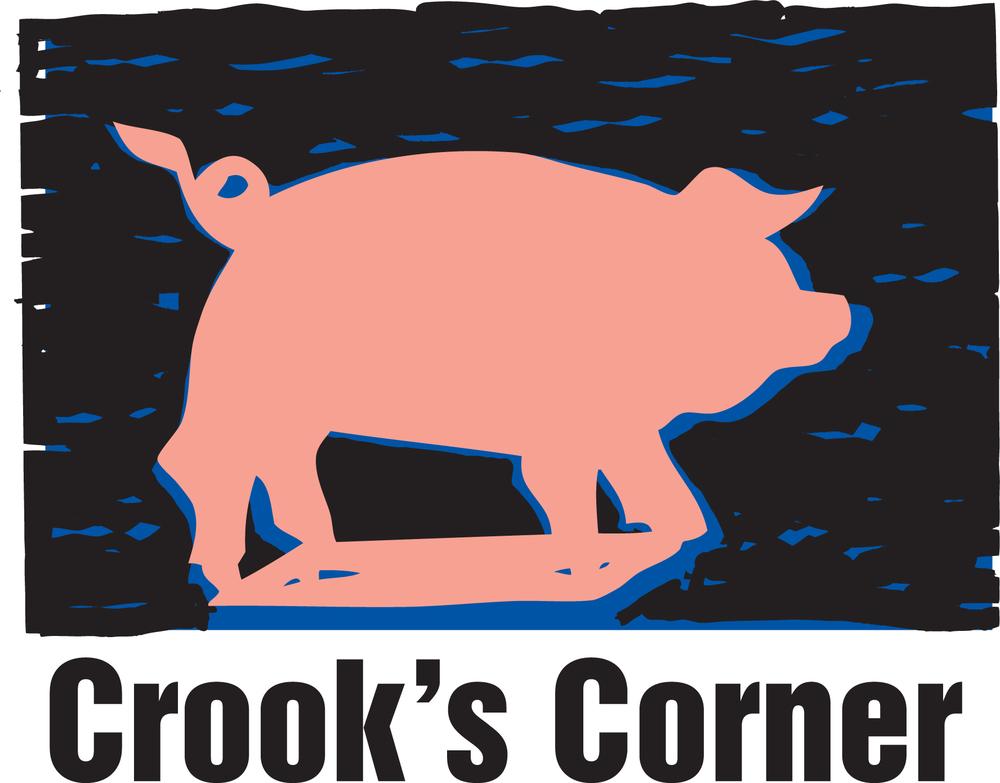 crookscorner.com