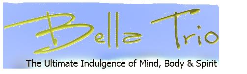 bellatrio.com