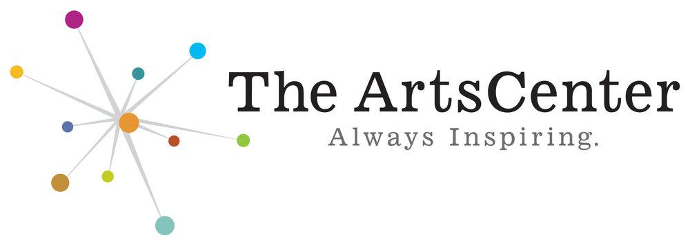 ArtsCenter.logo - Copy.jpg