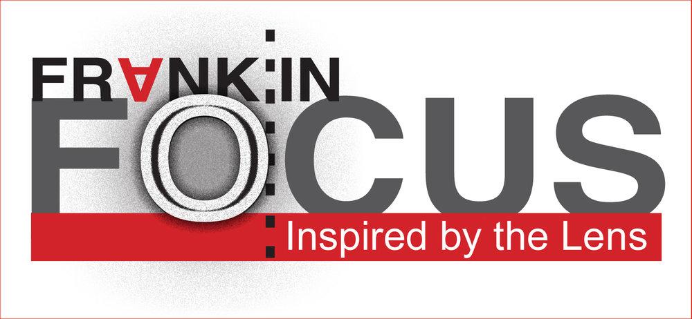 frankinfocuslogoRedBorder2013 - Copy.jpg