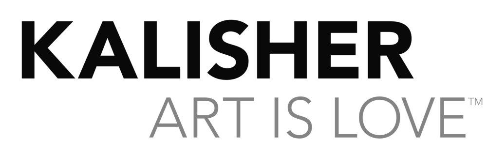 Kalisher-logo-high-res-on-white copy.jpg