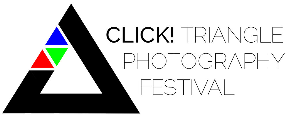 Click_horizontal.jpg