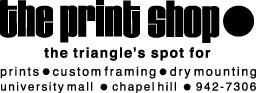 the print shop_v3_N&O copy.jpg