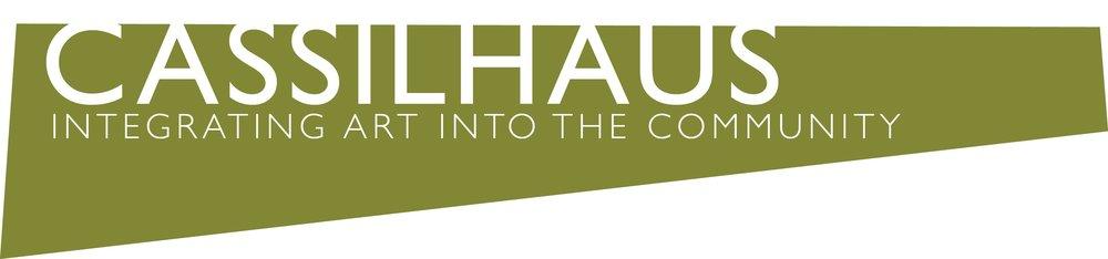 Cassilhaus Logo.jpg