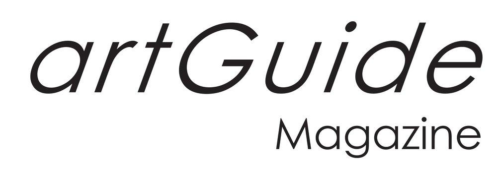 artGuide-black-logo.jpg