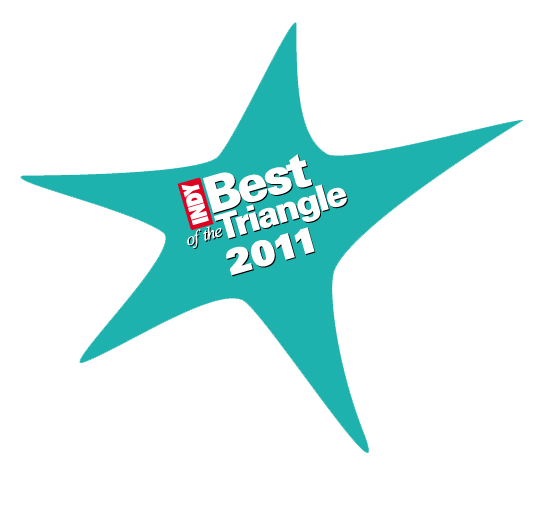 INDY_Best-Of-Star-2011.png