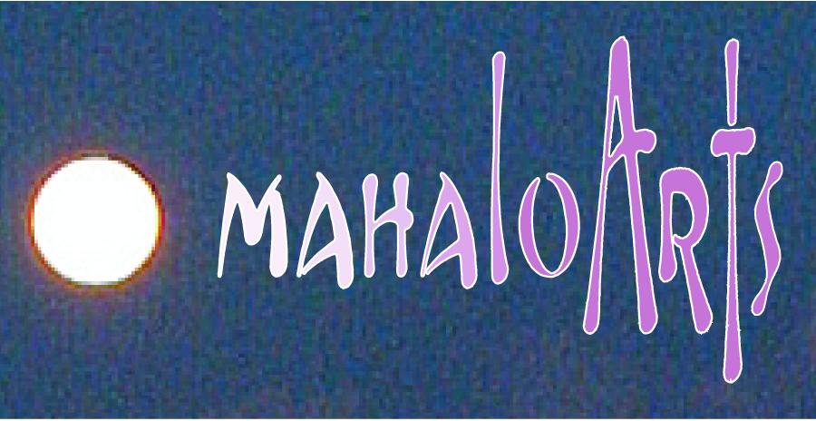 MA logo 3.jpg