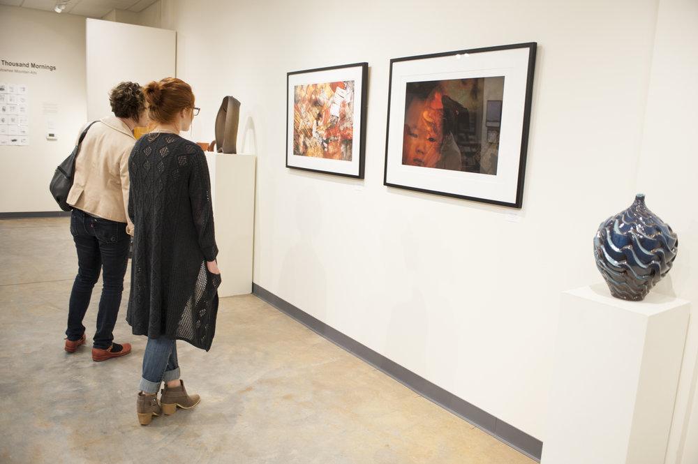 16_03-FRANK-Gallery-BioMorphic-35.jpg
