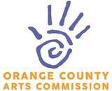 OCAC Logo.jpg