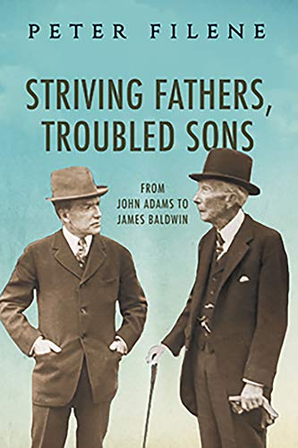 Striving fathers, troubled sons.jpg