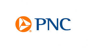 PNC logo--from internet.jpg