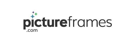 pictureframes.com.png