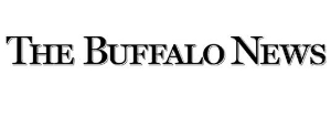buffalo-news-logo.jpg