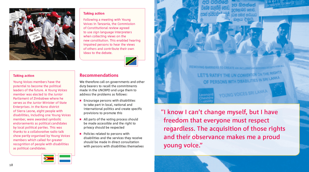 Pages from YoungVoices_GlobalStatement_031913-5.jpg