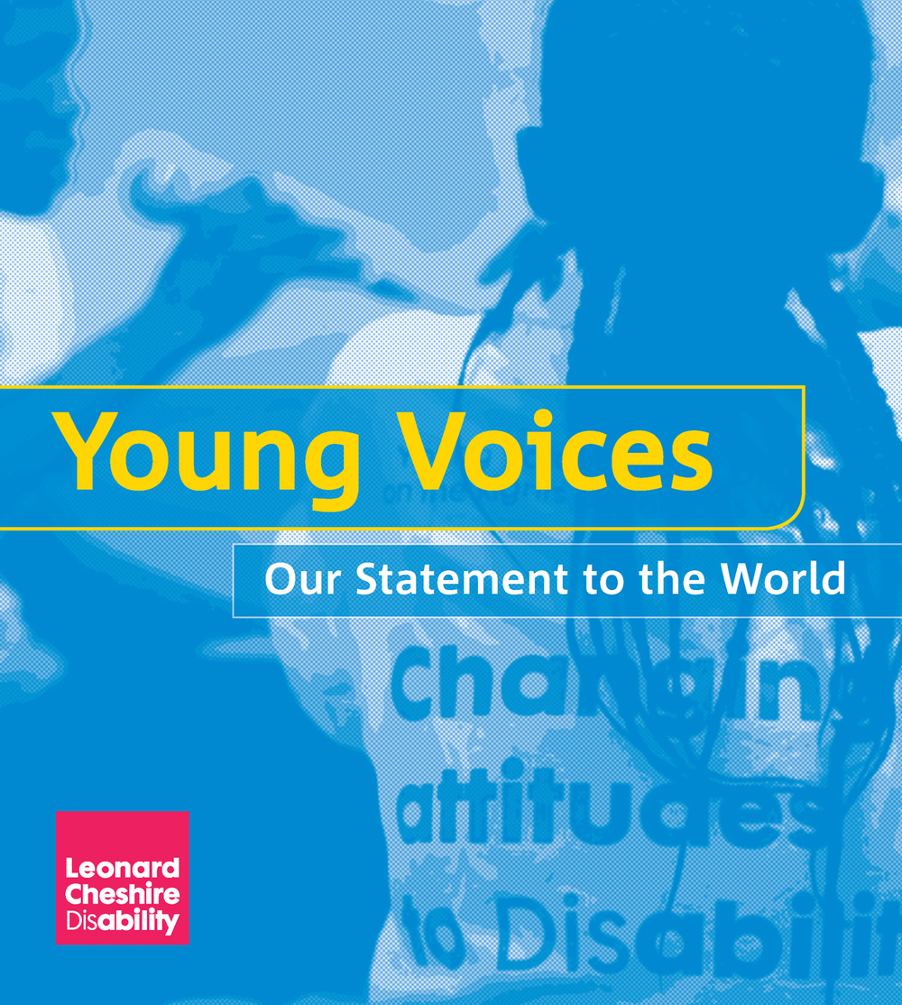Pages from YoungVoices_GlobalStatement_031913.jpg