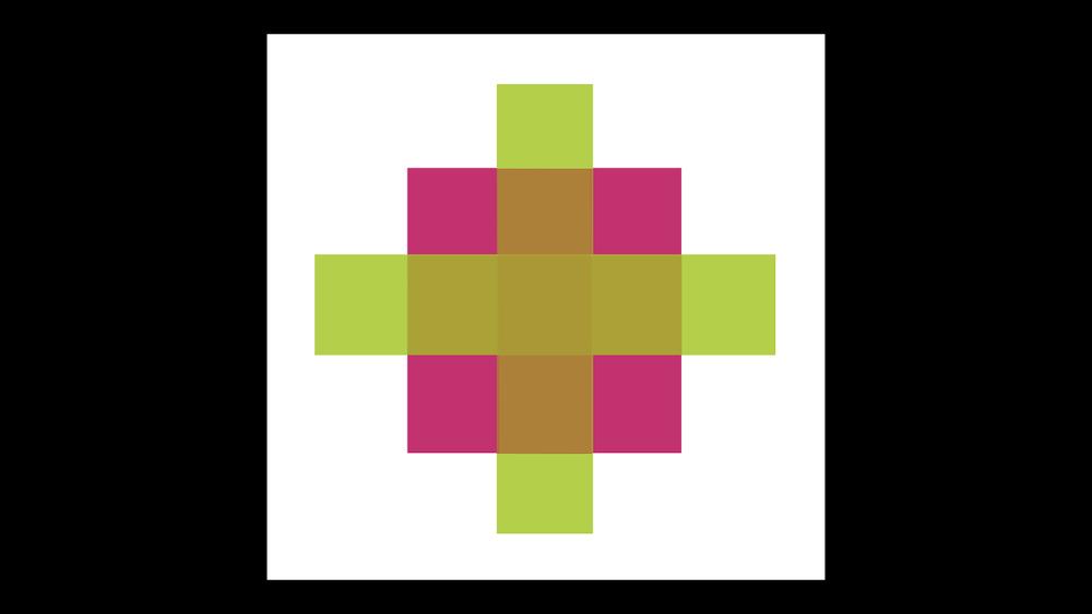 CE_Online_studentwork_082815x18.jpg