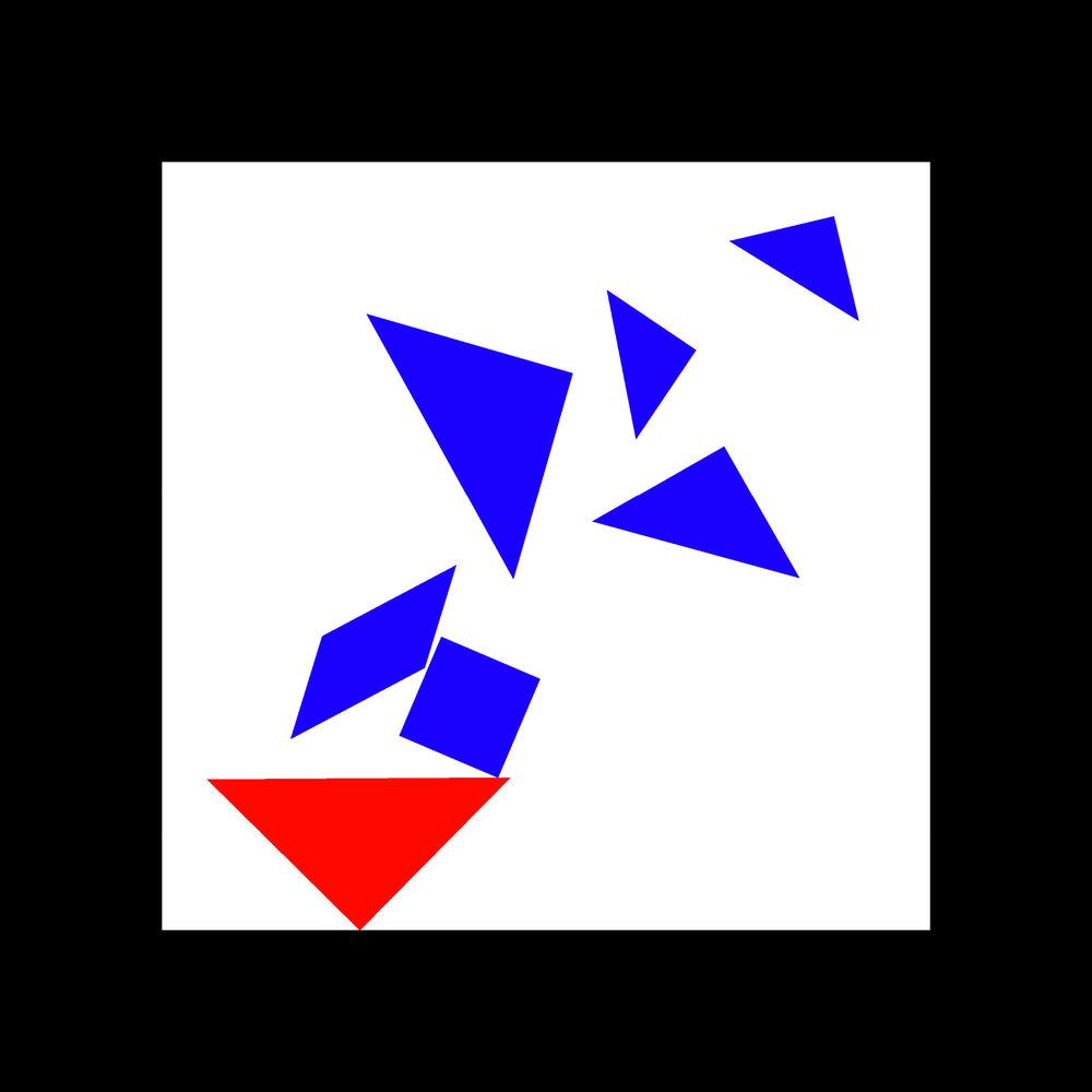 Form&Color_F1611.jpg