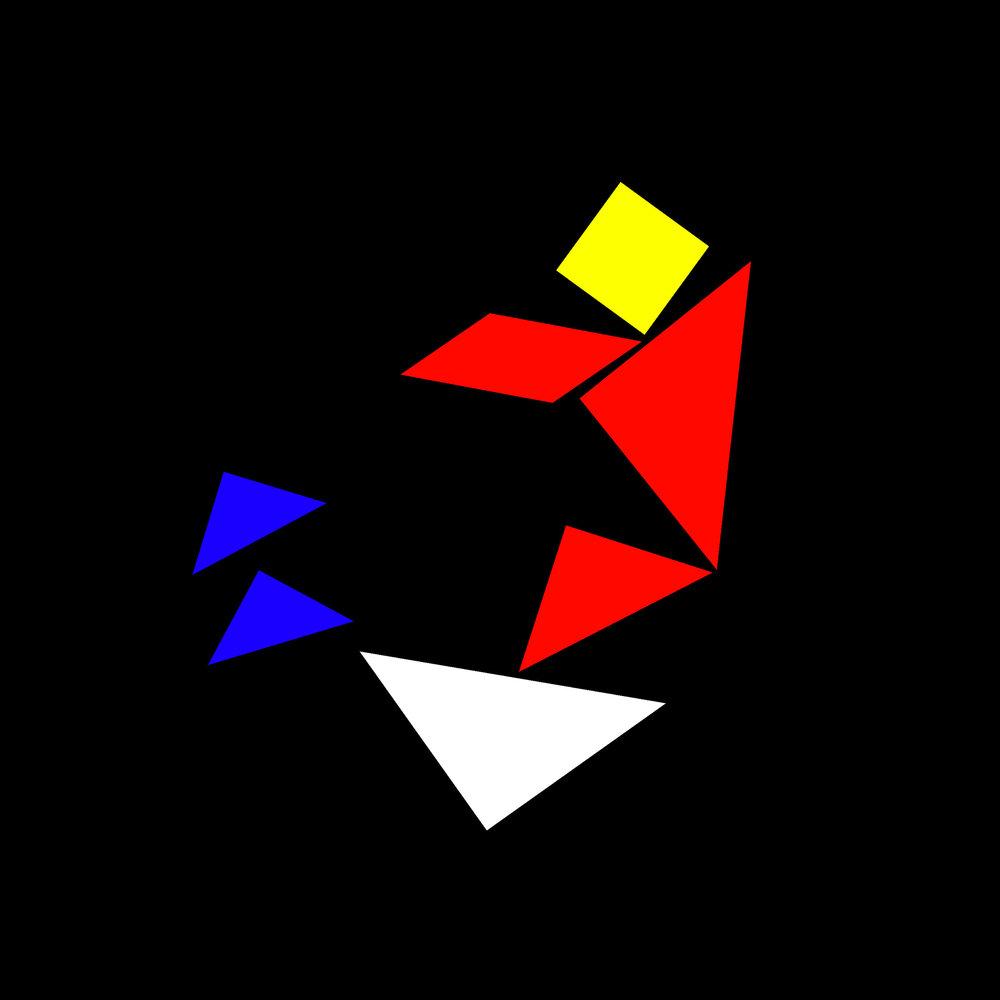 Form&Color_F1614.jpg