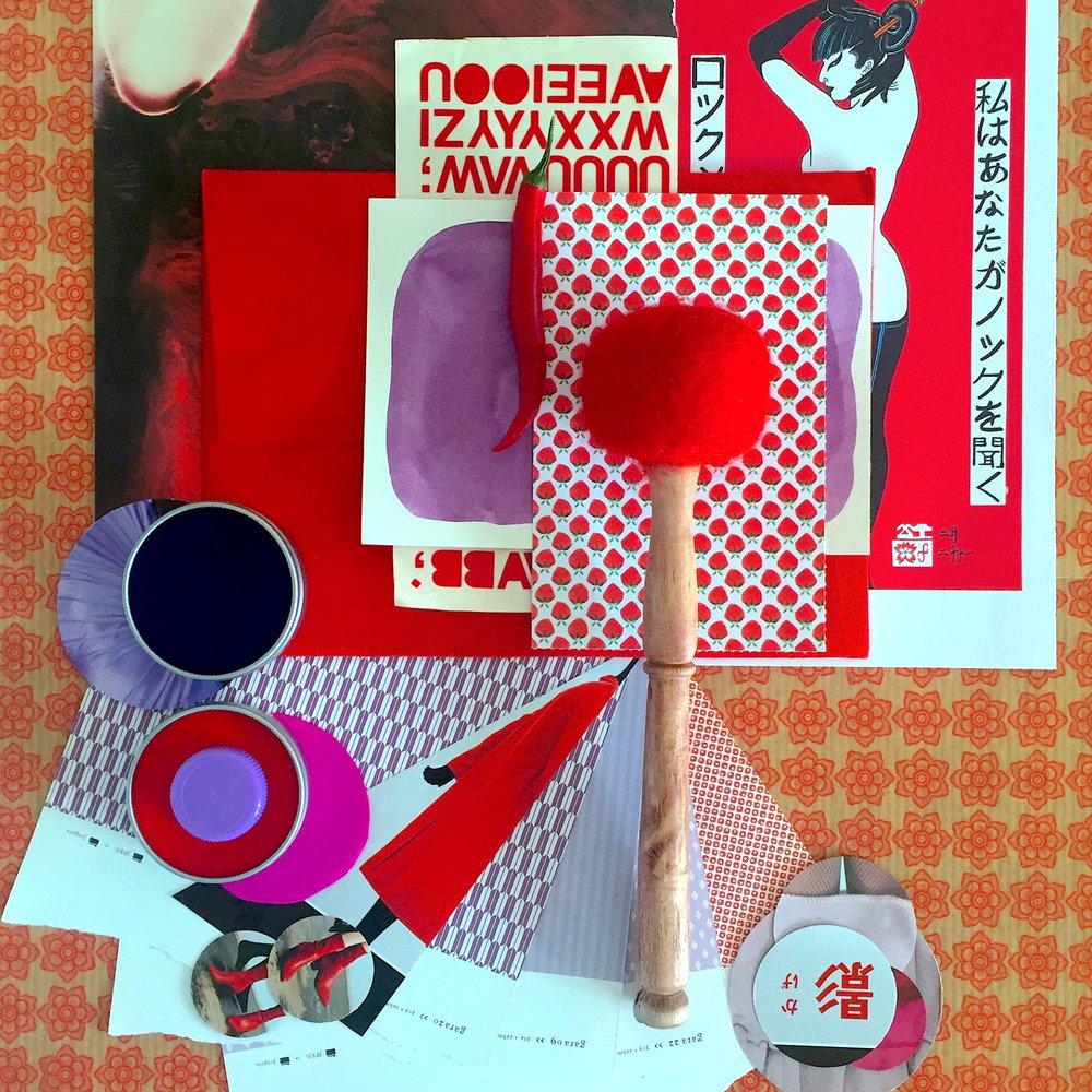 Form&Color_F1625.jpg