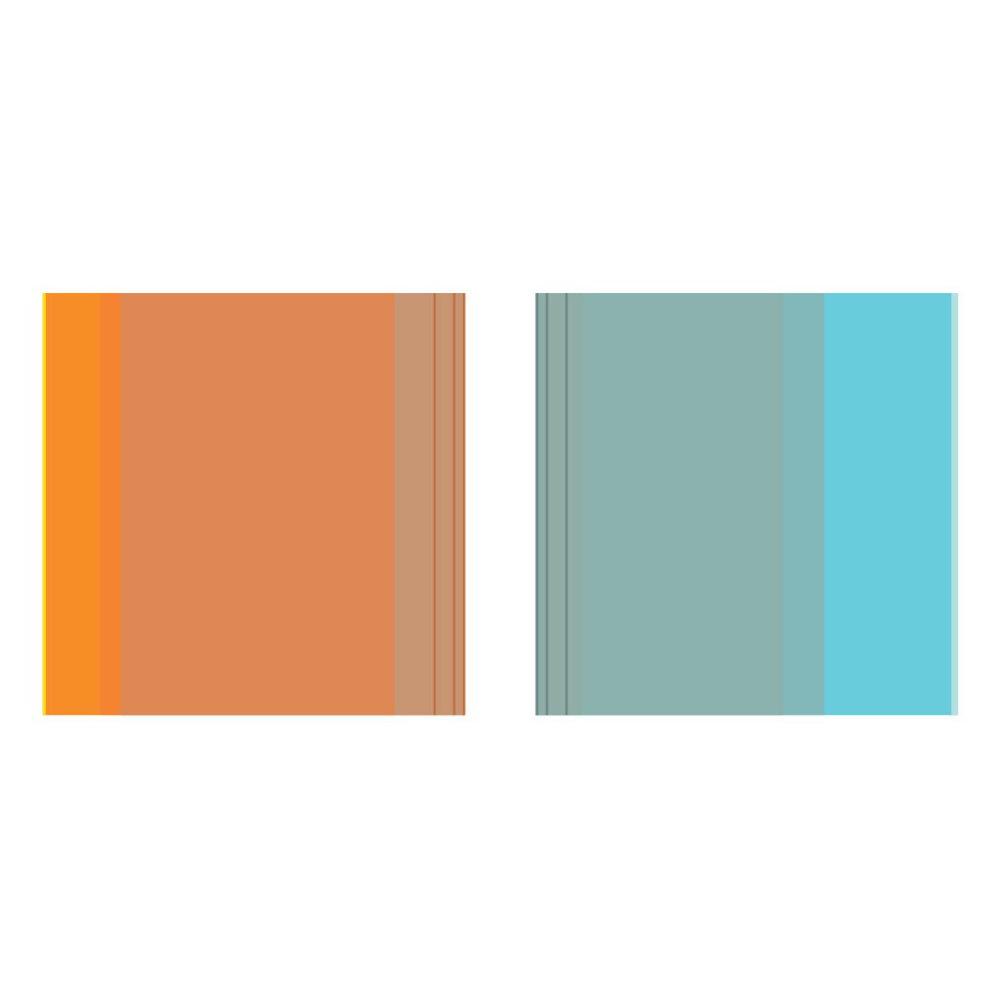 Form&Color_F1628.jpg